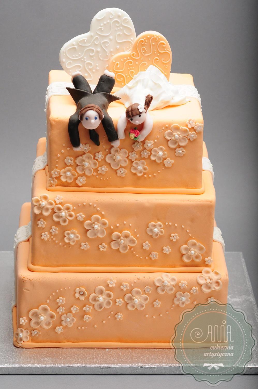 Tort Razem - zdjęcie 1